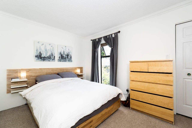 3138 LONSDALE AVENUE - Upper Lonsdale Townhouse for sale, 2 Bedrooms (R2262960) #11