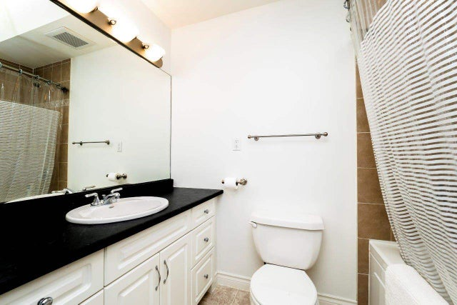 3138 LONSDALE AVENUE - Upper Lonsdale Townhouse for sale, 2 Bedrooms (R2262960) #12