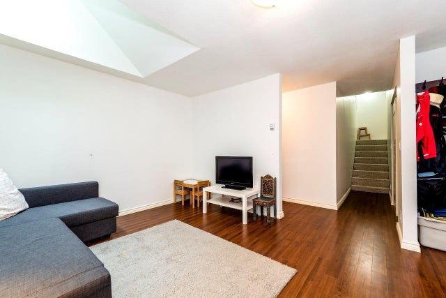 3138 LONSDALE AVENUE - Upper Lonsdale Townhouse for sale, 2 Bedrooms (R2262960) #13