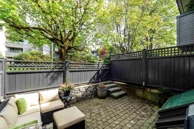 3138 LONSDALE AVENUE - Upper Lonsdale Townhouse for sale, 2 Bedrooms (R2262960) #16