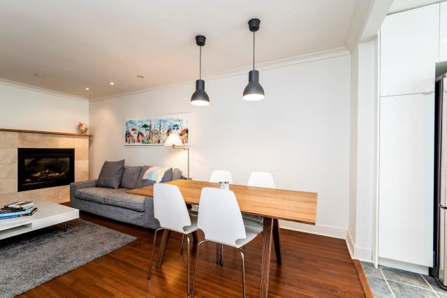 3138 LONSDALE AVENUE - Upper Lonsdale Townhouse for sale, 2 Bedrooms (R2262960) #7