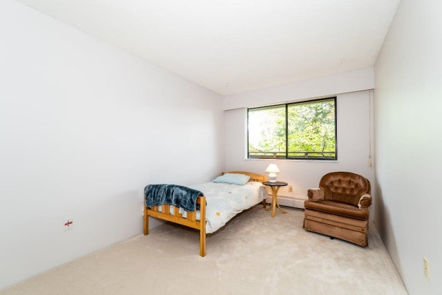 110 1385 DRAYCOTT ROAD - Lynn Valley Apartment/Condo for sale, 2 Bedrooms (R2267854) #10