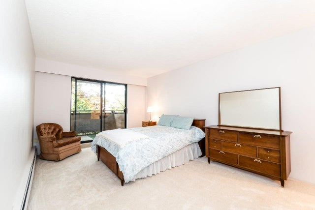 110 1385 DRAYCOTT ROAD - Lynn Valley Apartment/Condo for sale, 2 Bedrooms (R2267854) #11