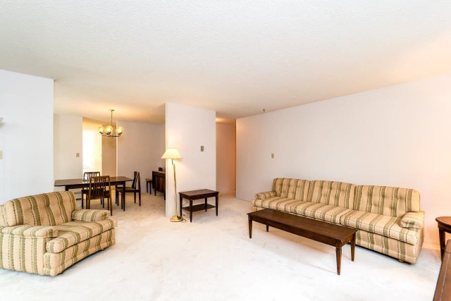 110 1385 DRAYCOTT ROAD - Lynn Valley Apartment/Condo for sale, 2 Bedrooms (R2267854) #2