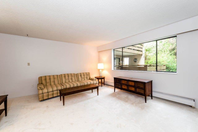 110 1385 DRAYCOTT ROAD - Lynn Valley Apartment/Condo for sale, 2 Bedrooms (R2267854) #3