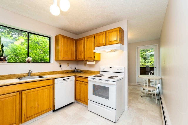 110 1385 DRAYCOTT ROAD - Lynn Valley Apartment/Condo for sale, 2 Bedrooms (R2267854) #7