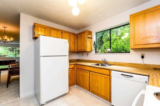 110 1385 DRAYCOTT ROAD - Lynn Valley Apartment/Condo for sale, 2 Bedrooms (R2267854) #8