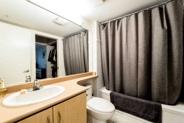 203 305 LONSDALE AVENUE - Lower Lonsdale Apartment/Condo for sale, 1 Bedroom (R2267882) #9