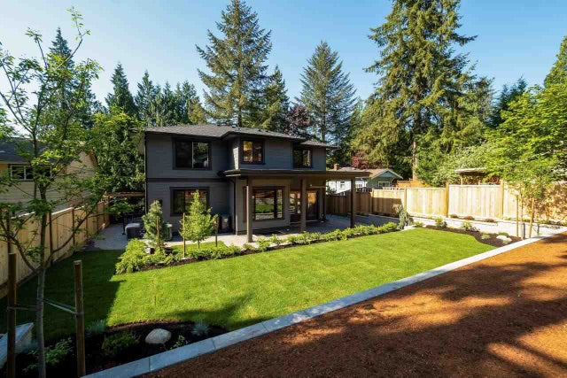 1612 COLEMAN STREET - Lynn Valley House/Single Family for sale, 5 Bedrooms (R2268191) #18