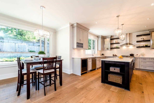 1612 COLEMAN STREET - Lynn Valley House/Single Family for sale, 5 Bedrooms (R2268191) #5