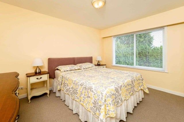 760 LYNN VALLEY ROAD - Lynn Valley House/Single Family for sale, 3 Bedrooms (R2275587) #12