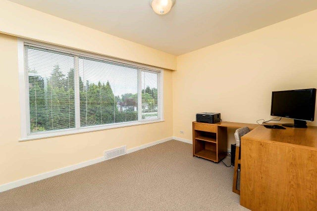 760 LYNN VALLEY ROAD - Lynn Valley House/Single Family for sale, 3 Bedrooms (R2275587) #13