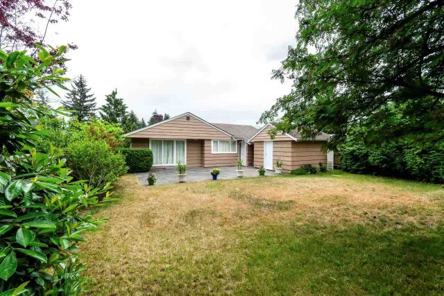 760 LYNN VALLEY ROAD - Lynn Valley House/Single Family for sale, 3 Bedrooms (R2275587) #15