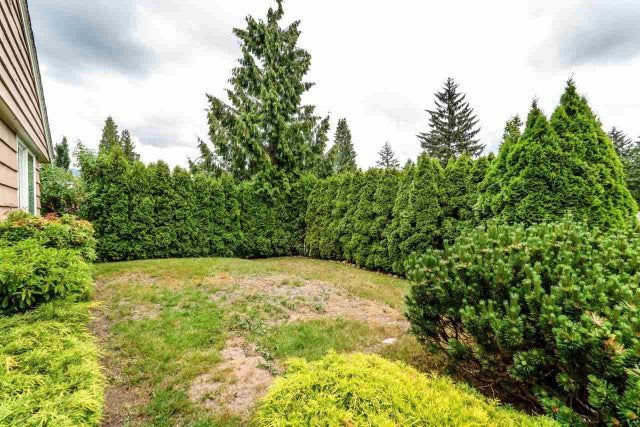 760 LYNN VALLEY ROAD - Lynn Valley House/Single Family for sale, 3 Bedrooms (R2275587) #17