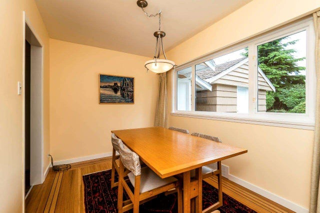 760 LYNN VALLEY ROAD - Lynn Valley House/Single Family for sale, 3 Bedrooms (R2275587) #6
