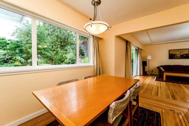 760 LYNN VALLEY ROAD - Lynn Valley House/Single Family for sale, 3 Bedrooms (R2275587) #7