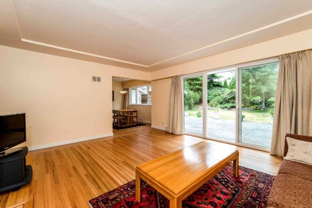760 LYNN VALLEY ROAD - Lynn Valley House/Single Family for sale, 3 Bedrooms (R2275587) #8