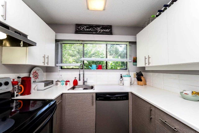 2919 CAPILANO ROAD - Capilano NV Townhouse for sale, 3 Bedrooms (R2275589) #10