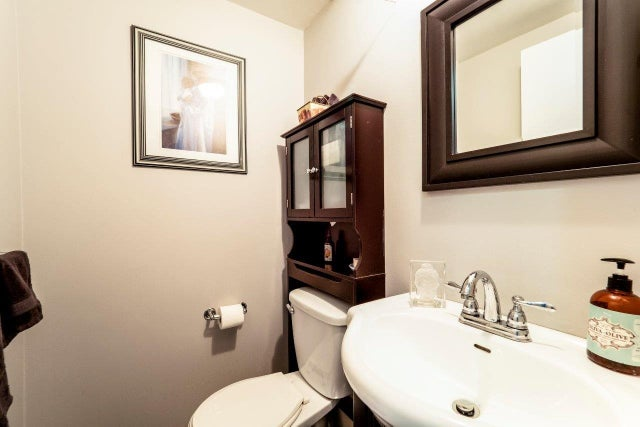 2919 CAPILANO ROAD - Capilano NV Townhouse for sale, 3 Bedrooms (R2275589) #11