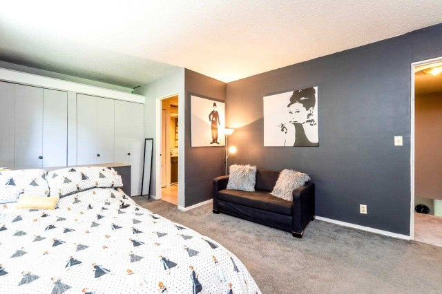 2919 CAPILANO ROAD - Capilano NV Townhouse for sale, 3 Bedrooms (R2275589) #12
