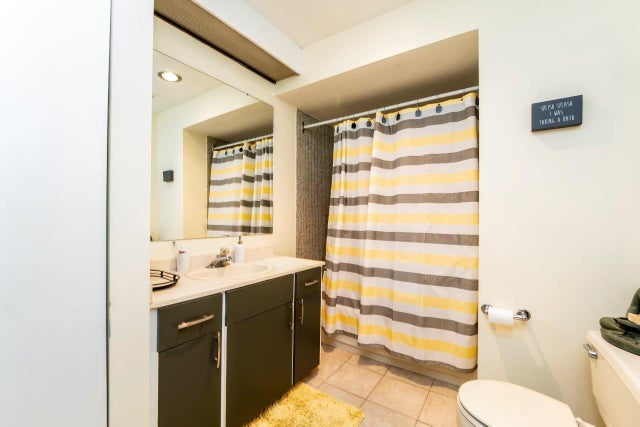 2919 CAPILANO ROAD - Capilano NV Townhouse for sale, 3 Bedrooms (R2275589) #13