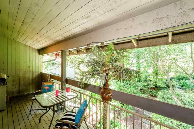 2919 CAPILANO ROAD - Capilano NV Townhouse for sale, 3 Bedrooms (R2275589) #18