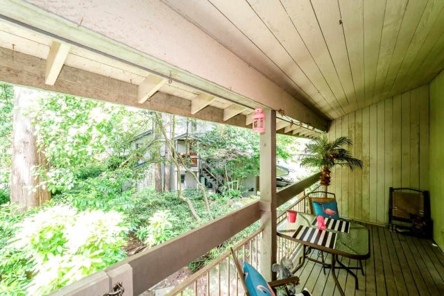 2919 CAPILANO ROAD - Capilano NV Townhouse for sale, 3 Bedrooms (R2275589) #19