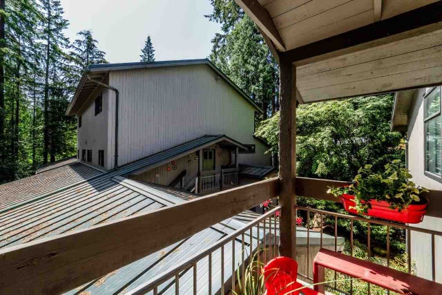 2919 CAPILANO ROAD - Capilano NV Townhouse for sale, 3 Bedrooms (R2275589) #20