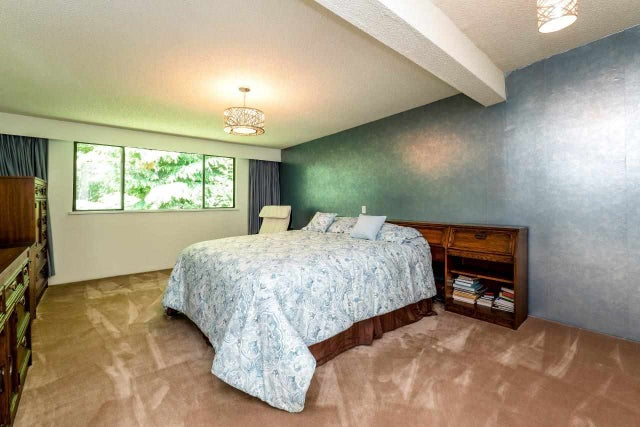 3183 DUVAL ROAD - Lynn Valley House/Single Family for sale, 7 Bedrooms (R2278943) #10