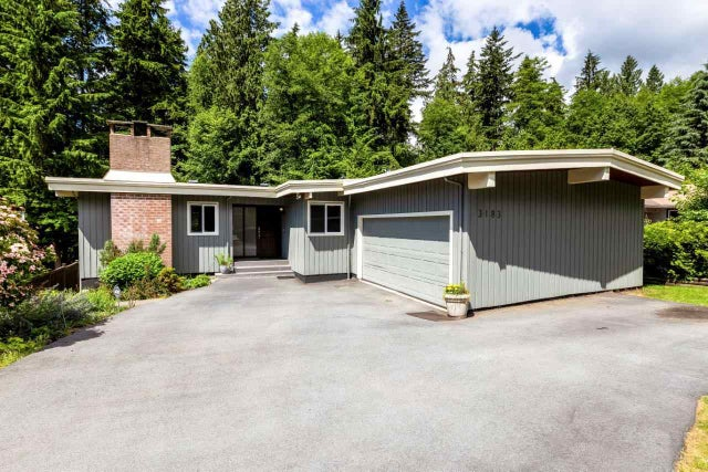 3183 DUVAL ROAD - Lynn Valley House/Single Family for sale, 7 Bedrooms (R2278943) #1