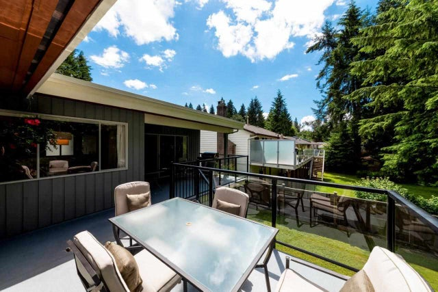 3183 DUVAL ROAD - Lynn Valley House/Single Family for sale, 7 Bedrooms (R2278943) #2