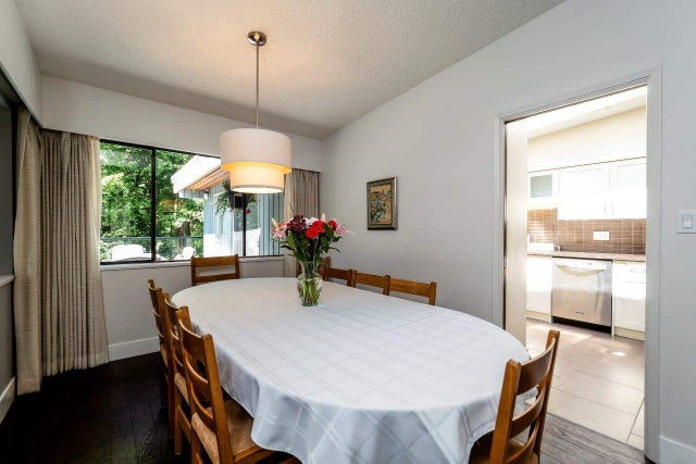 3183 DUVAL ROAD - Lynn Valley House/Single Family for sale, 7 Bedrooms (R2278943) #6