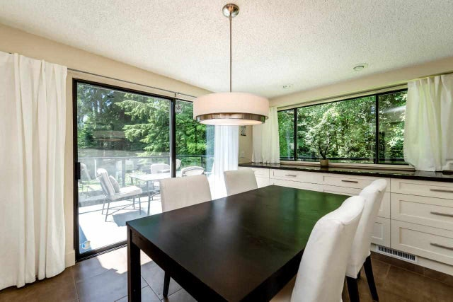 3183 DUVAL ROAD - Lynn Valley House/Single Family for sale, 7 Bedrooms (R2278943) #7