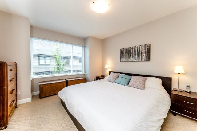 10 3175 BAIRD ROAD - Lynn Valley Townhouse for sale, 3 Bedrooms (R2295184) #11