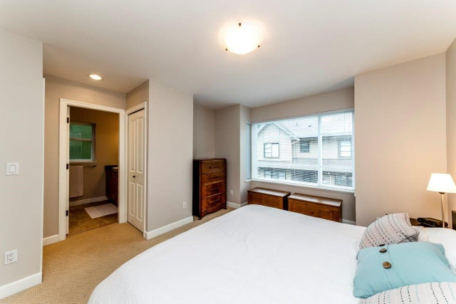10 3175 BAIRD ROAD - Lynn Valley Townhouse for sale, 3 Bedrooms (R2295184) #12
