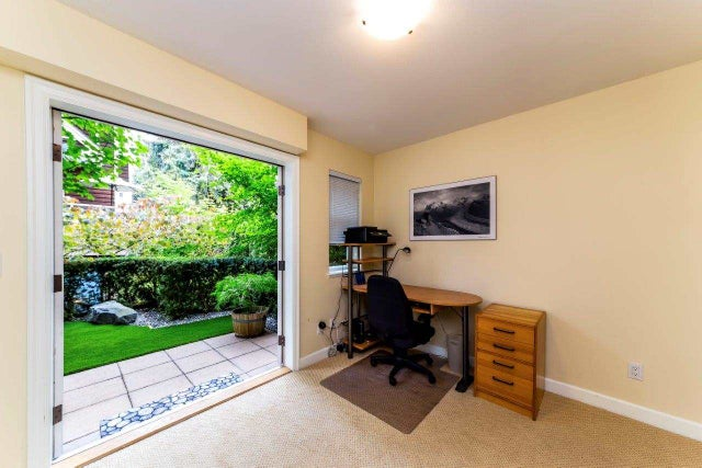 10 3175 BAIRD ROAD - Lynn Valley Townhouse for sale, 3 Bedrooms (R2295184) #13