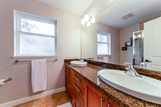 10 3175 BAIRD ROAD - Lynn Valley Townhouse for sale, 3 Bedrooms (R2295184) #14