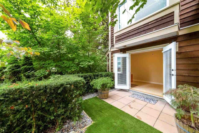 10 3175 BAIRD ROAD - Lynn Valley Townhouse for sale, 3 Bedrooms (R2295184) #16
