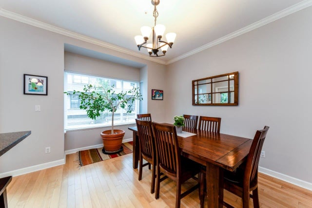 10 3175 BAIRD ROAD - Lynn Valley Townhouse for sale, 3 Bedrooms (R2295184) #9