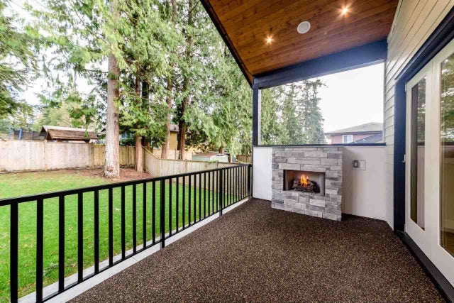 4044 HOSKINS ROAD - Lynn Valley House/Single Family for sale, 6 Bedrooms (R2334379) #16