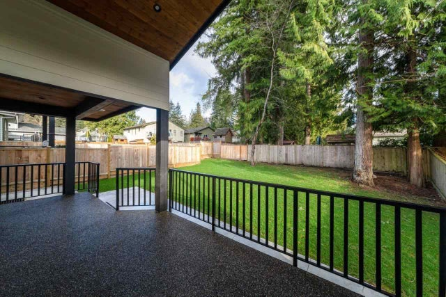 4044 HOSKINS ROAD - Lynn Valley House/Single Family for sale, 6 Bedrooms (R2334379) #19