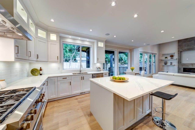 4044 HOSKINS ROAD - Lynn Valley House/Single Family for sale, 6 Bedrooms (R2334379) #9