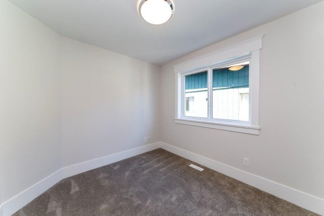 246 E 18TH STREET - Central Lonsdale 1/2 Duplex for sale, 3 Bedrooms (R2337162) #14