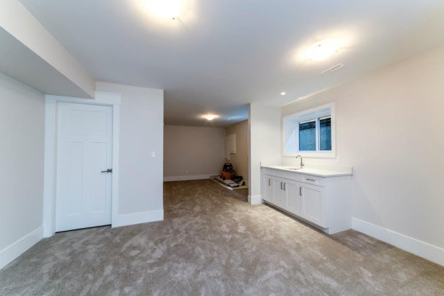 246 E 18TH STREET - Central Lonsdale 1/2 Duplex for sale, 3 Bedrooms (R2337162) #17