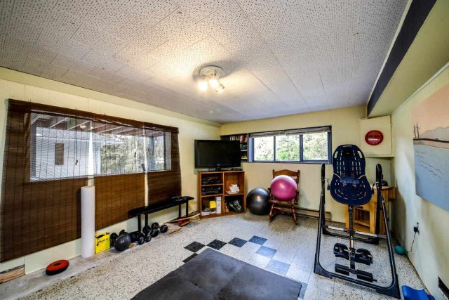 1785 ROSS ROAD - Westlynn Terrace House/Single Family for sale, 4 Bedrooms (R2345980) #10