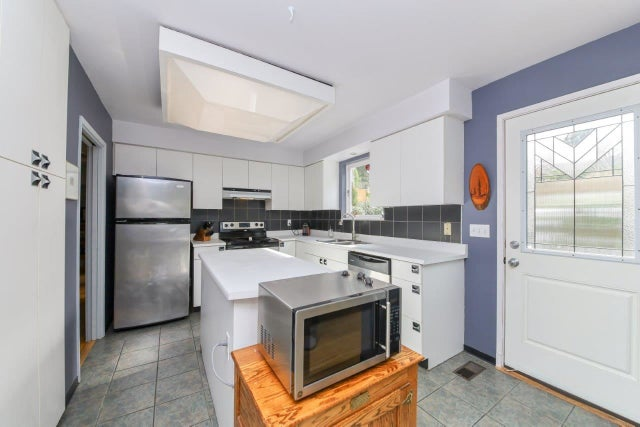 1785 ROSS ROAD - Westlynn Terrace House/Single Family for sale, 4 Bedrooms (R2345980) #4