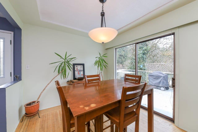 1785 ROSS ROAD - Westlynn Terrace House/Single Family for sale, 4 Bedrooms (R2345980) #5