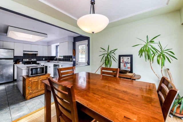 1785 ROSS ROAD - Westlynn Terrace House/Single Family for sale, 4 Bedrooms (R2345980) #7
