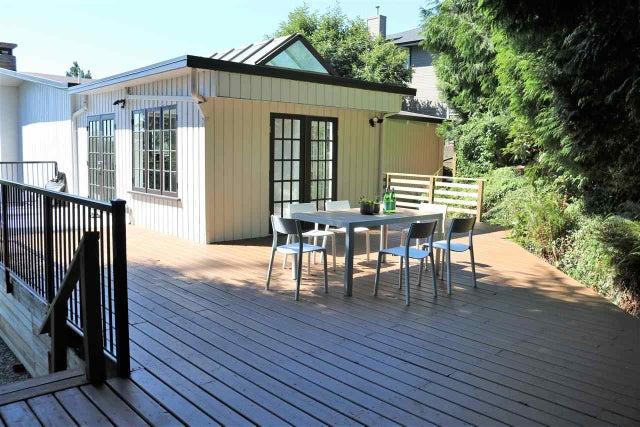 1184 KILMER ROAD - Lynn Valley House/Single Family for sale, 5 Bedrooms (R2347099) #10