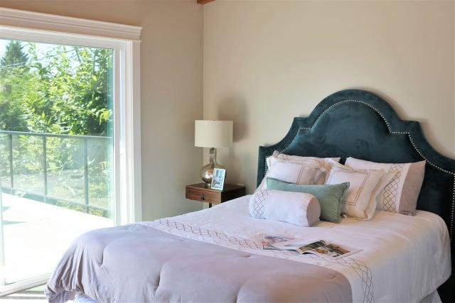 1184 KILMER ROAD - Lynn Valley House/Single Family for sale, 5 Bedrooms (R2347099) #12
